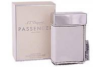 Dupont Passenger pure Femme EDP 50 ml Парфюмированная вода (оригинал подлинник  Франция)