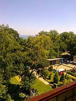 1 комнатная квартира улица Черноморская, фото 1