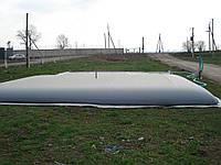Пожарный резервуар Гидробак 50000 л, фото 1