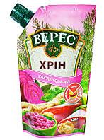 Хрен Верес Украинский 130г 901816
