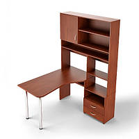 Выдвижной стол из шкафа на заказ