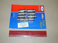 Втулка клапана ВАЗ 2108 направляющая (компл.) 1023 R (пр-во Рекардо)