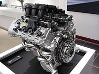 Двигатель BMW 3 Coupe  M GTS, 2007-today тип мотора S65 B44 A, фото 1