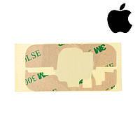 Стикер (двухсторонний скотч) тачскрина панели для Apple iPhone 3GS