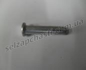 Палец 6х30 GB882-86 Xingtai 120-220