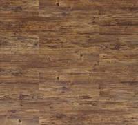 Hydrocork (Гидрокорк) Alaska Oak Century Fawn Pine