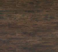 Hydrocork (Гидрокорк) Alaska Oak Century Morocco Pine