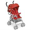 Прогулочная коляска CAM Agileцвет 47