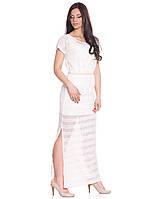 Превосходное женское платье (в расцветках S - XL)