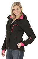 Женская горнолыжная куртка от ENVY Balakta III Snowboard jacket размер 34