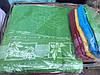 Полотенце лицевое махровое «Лилия» не прессованное