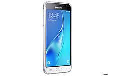 Мобильный телефон Samsung J320 UA White, фото 2