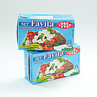 Сыр Фавита. 270 г. Польша.