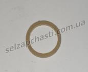 Кольцо иголок упорное Xingtai 120-220