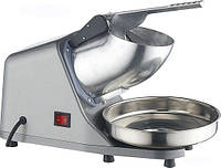 Измельчитель льда GGM Gastro TECK03