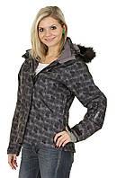 Женская горнолыжная куртка от ENVY AGUR III Snowboard jacket размер 44