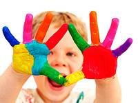 Пополнение ассортимента товаров для детей