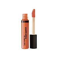 JUST  Proof Lipstick - shine  Устойчивая жидкая помада  т.14, фото 1