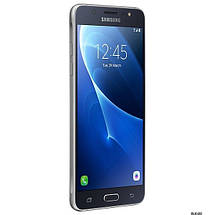 Мобильный телефон Samsung J510 UA Black, фото 2