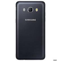 Мобильный телефон Samsung J510 UA Black, фото 3