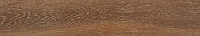 ПВХ плитка Moon Tile RT09