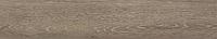 ПВХ плитка Moon Tile RT10