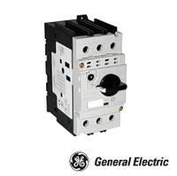 Автоматические выключатели для защиты двигателей серии Surion до 63 А, фото 1