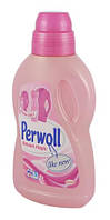 Средство для стирки Perwoll 1 л Бальзам Магия