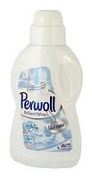 Средство для стирки Perwoll 1 л Вайт