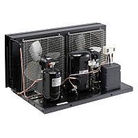 Агрегат TAGD 2550 ZBR