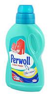 Средство для стирки Perwoll 1 л Колор