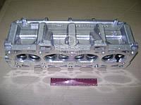 Головка блока (21114-100301140) ВАЗ 21114 /голая/ (пр-во АвтоВАЗ)