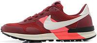 Женские кроссовки Nike Air Pegasus 83/30 Team Red, найк пегасус