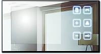 Видеодомофон Infiniteх mX300 зеркало