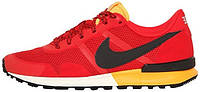 Мужские кроссовки Nike Pegasus 83/30 Challenge Red, найк пегасус