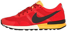 Женские кроссовки Nike Pegasus 83/30 Challenge Red, найк пегасус
