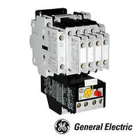 Контакторы серии CL до 140 А General Electric, фото 1
