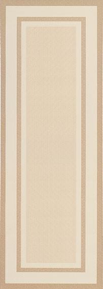 Плитка APE CERAMICA BOISERIE CANDES VISON 250x700