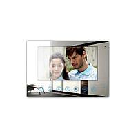 Видеодомофон Infiniteх mX700 зеркало