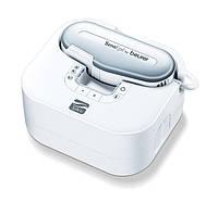 Фотоэпилятор SensEpil by HL 100 Beurer для долгосрочной эпиляции