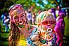 10 способов подарить детям незабываемые эмоции, которые останутся с ними на всю жизнь!