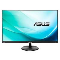 """Монитор LCD Asus 23"""" VC239H D-Sub, DVI, HDMI, IPS, 90LM01E2-B02470"""