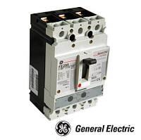 Силовые автоматические выключатели серии Record Plus до 1600 А, фото 1