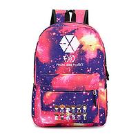 Рюкзак EXO РЮ-26-Я, фото 1