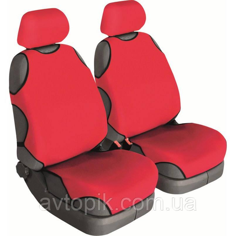 beltex Майки на сиденье автомобиля Beltex Delux синие (3 шт.) V-26904