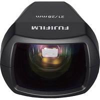 Оптический видоискатель Fujifilm VF-X21 (для X70), 16504709