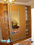 Шкаф-купе, фото 2