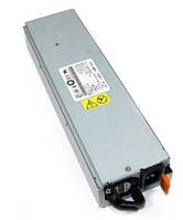 Блок питания IBM 460W Power Supply(Redundant), 00D4413_