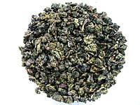 Чай Улун Ориентал Бьюти (А). Восточная красавица. Oriental Beauty Oolong Tea-Dongfang Meiren