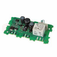 Модуль управления для холодильников LIEBHERR 6113868